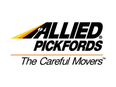 qfire-clients-allied-pickfords