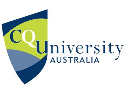 qfire-clients-cq-university-australia