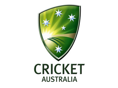 qfire-clients-cricket-australia