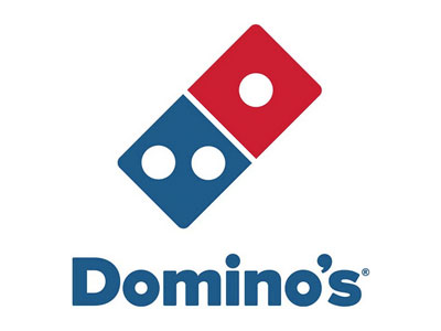 qfire-clients-dominos