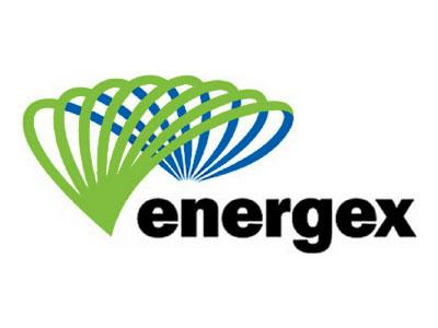 qfire-clients-energex