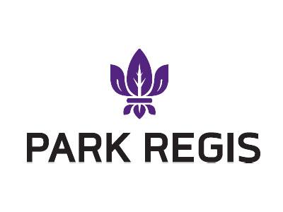 qfire-clients-park-regis