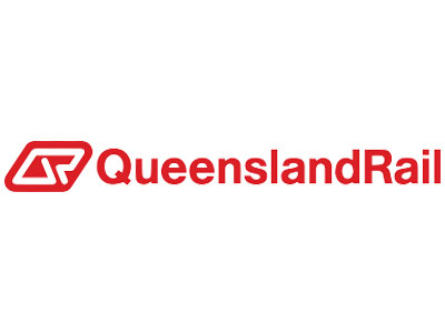 qfire-clients-queensland-rail