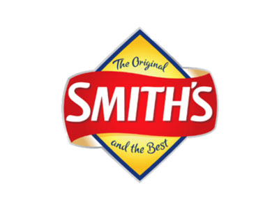 qfire-clients-smiths-snackfoods