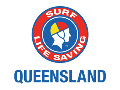 qfire-clients-surf-life-saving-queensland