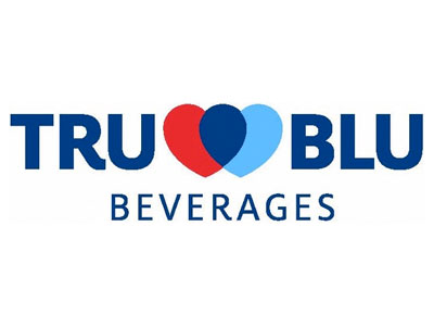 qfire-clients-tru-blu-beverages