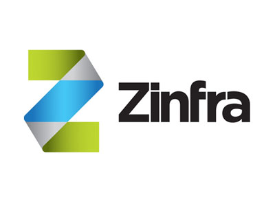 qfire-clients-zinfra