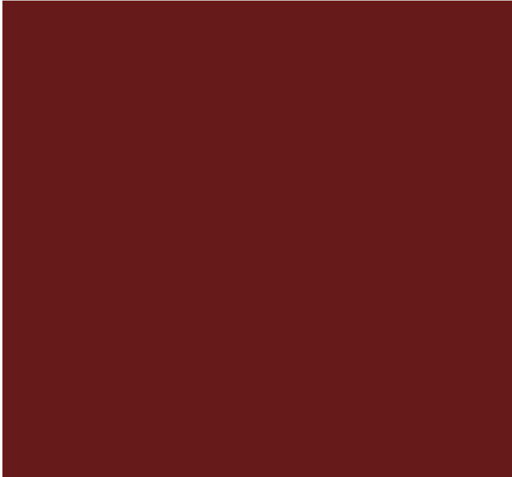 qfire-default-logo
